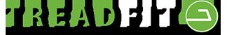 treadfit-logo-50